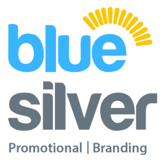 Bluesilver Promotional Products | Merchandise 2019